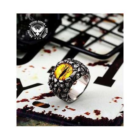 انگشتر چشم مدل EX5 CANADA جواهرات 420,000.00 420,000.00 420,000.00 420,000.00