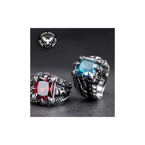انگشتر S820-AQUAMARINE جواهرات 390,000.00 390,000.00 390,000.00 390,000.00