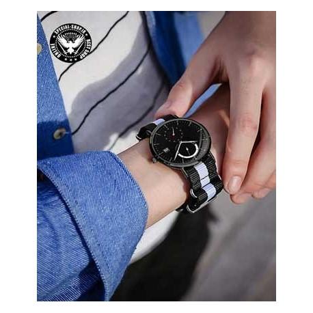 ساعت شیک مدل DM80 ساعت 480,000.00 480,000.00 480,000.00 480,000.00