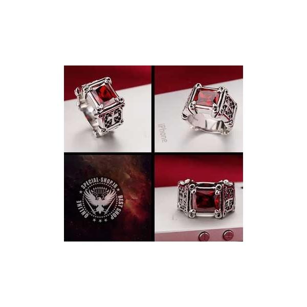 R11 ( قرمز ) CANADA جواهرات 360,000.00 360,000.00 360,000.00 360,000.00 product_reduction_percent