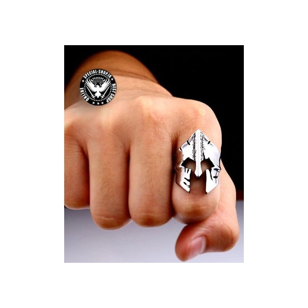 انگشتر مدل R99 CANADA جواهرات 330,000.00 330,000.00 330,000.00 330,000.00