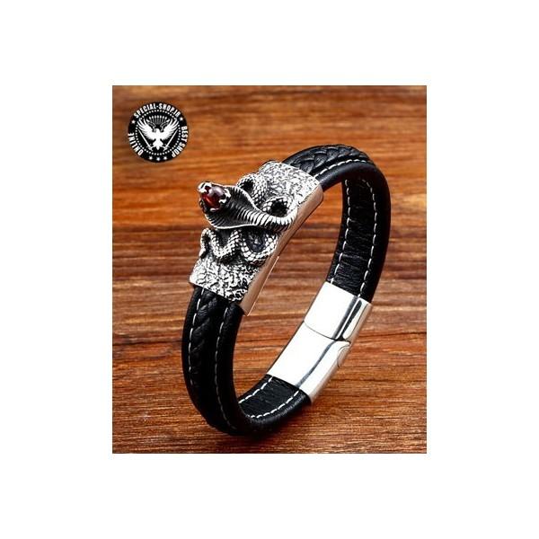 دستبند کانادایی مدل کبری جواهرات 360,000.00 360,000.00 360,000.00 360,000.00