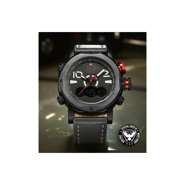 ساعت پیشرفته و زیبا مدل FR600 ساعت 710,000.00 710,000.00 710,000.00 710,000.00
