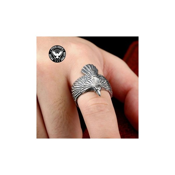 انگشتر مدل فلای جواهرات 230,000.00 230,000.00 230,000.00 230,000.00