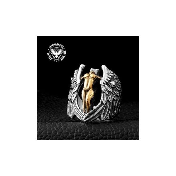 انگشتر فرشته آزادی EAGLE USA جواهرات 430,000.00 430,000.00 430,000.00 430,000.00