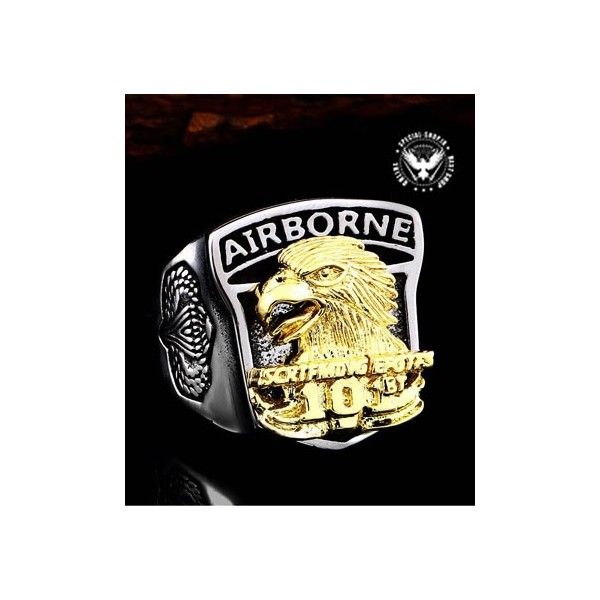 انگشتر خلبانان آمریکا AIR FORCE CANADA جواهرات 650,000.00 650,000.00 650,000.00 650,000.00