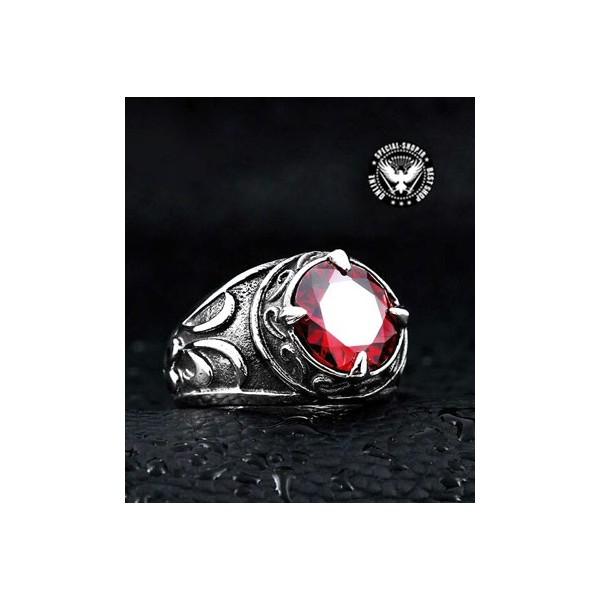 انگشتر DZ18 CANADA جواهرات 360,000.00 360,000.00 360,000.00 360,000.00