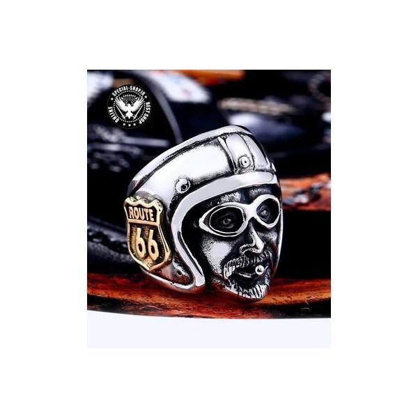 انگشتر خلبانان CANADA جواهرات 480,000.00 480,000.00 480,000.00 480,000.00
