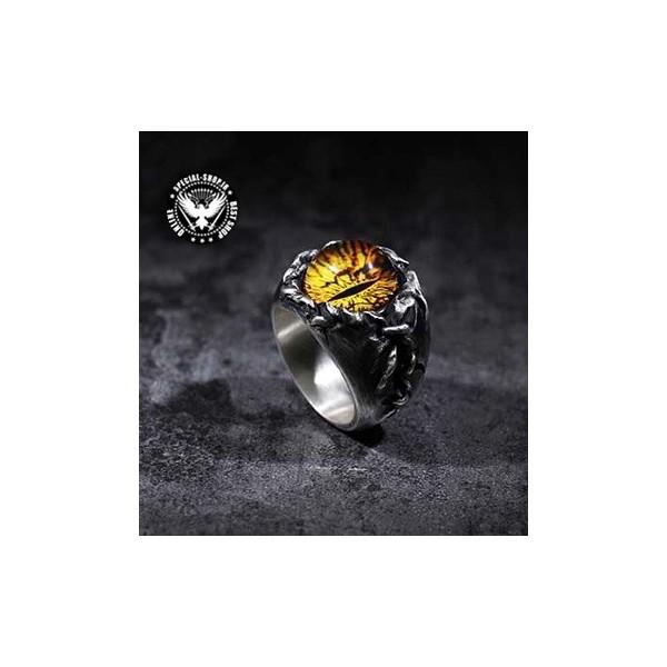 انگشتر مدل EX4-Y CANADA جواهرات 440,000.00 440,000.00 440,000.00 440,000.00