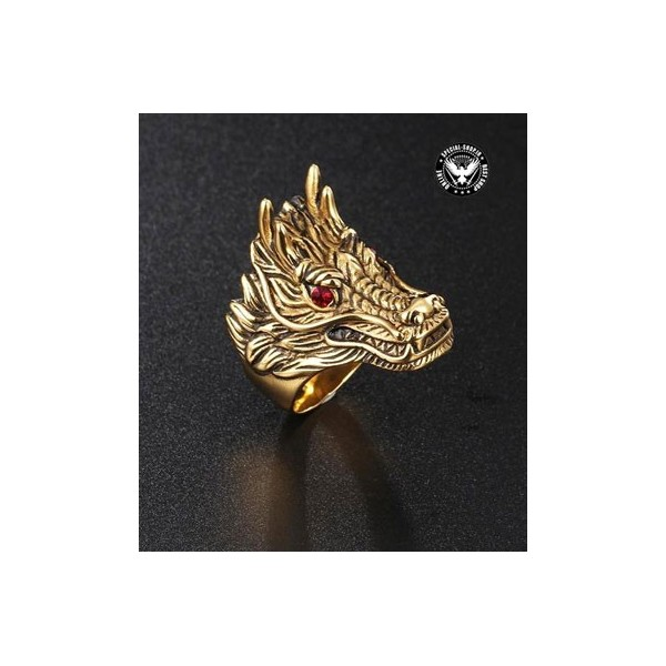 دراگون ( روکش طلا ) CANADA جواهرات 550,000.00 550,000.00 550,000.00 550,000.00