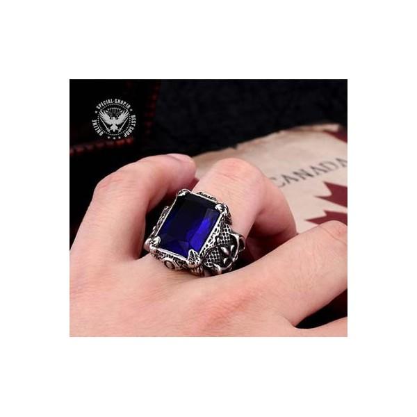 انگشتر بسیار زیبا B1 CANADA جواهرات 380,000.00 380,000.00 380,000.00 380,000.00