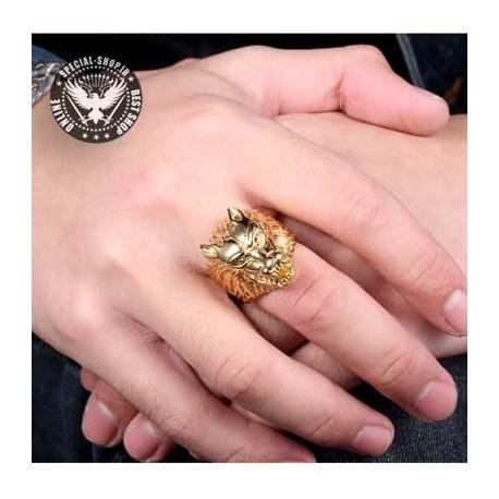 گرگ طلایی 1 جواهرات 530,000.00 530,000.00 530,000.00 530,000.00
